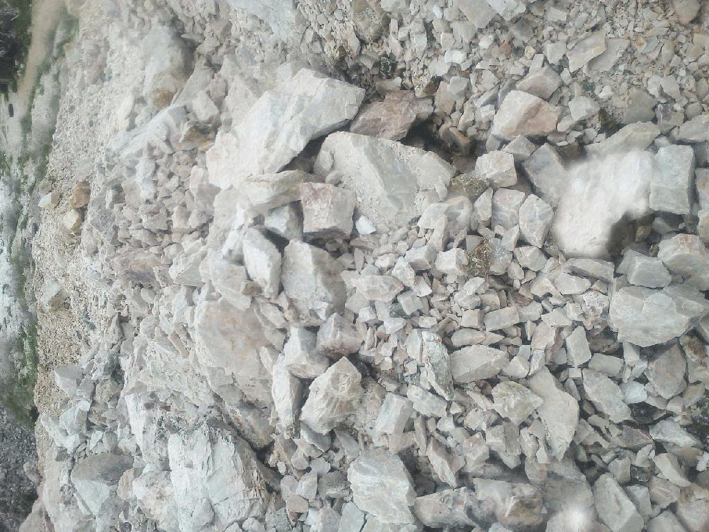 Feldspar1