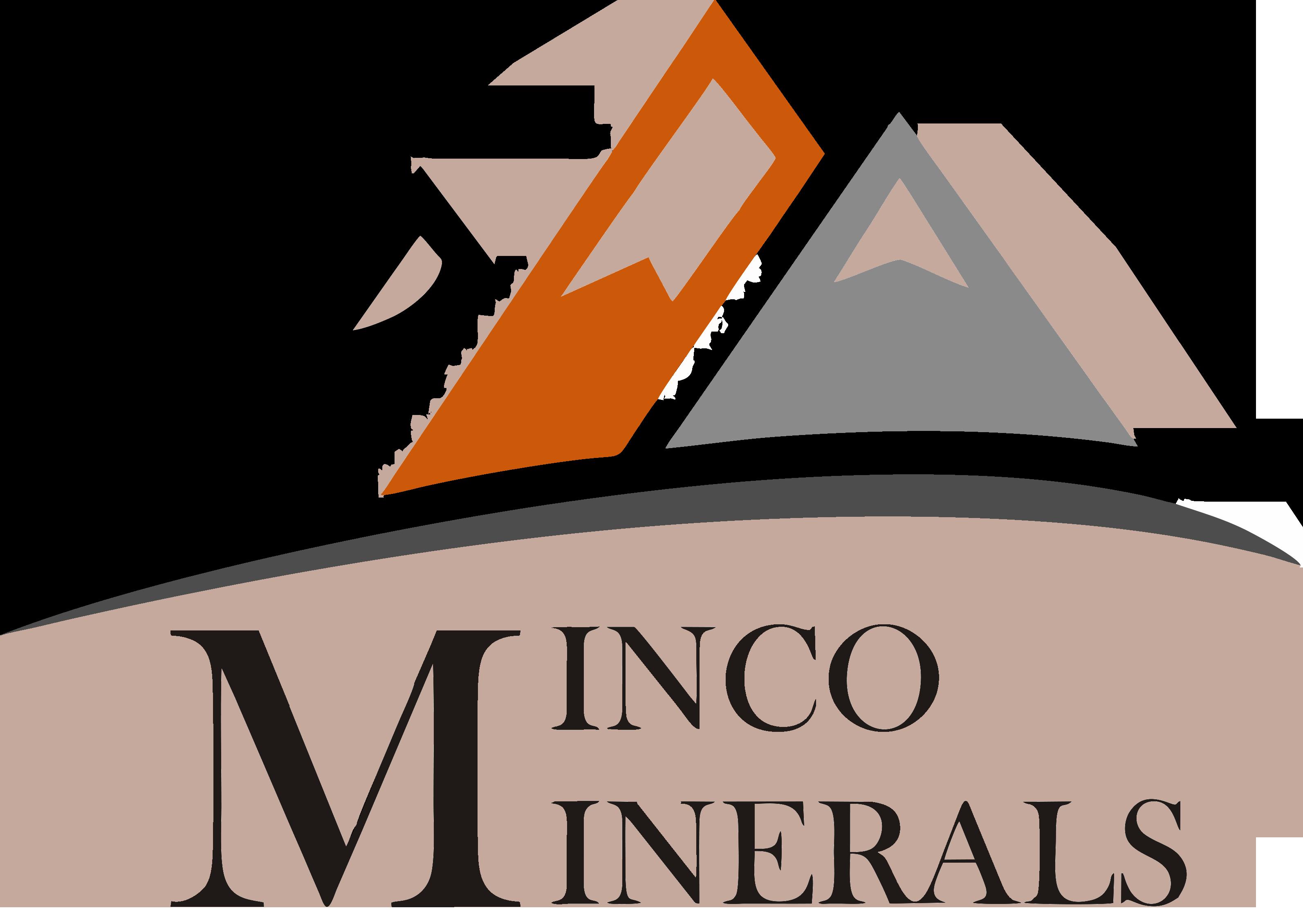 Minco Mineral
